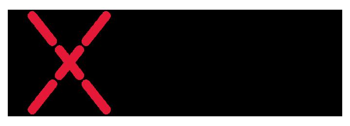 Txrakennus Oy